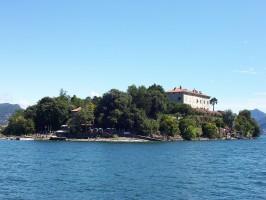 1280px Isola Madre 266x200 - Turistična ponudba