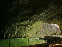 17070990 266x200 - Notranjska, zeleno srce Slovenije