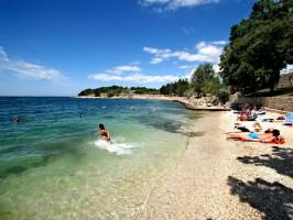 Beach Plavi Hotel 266x200 - Turistična ponudba