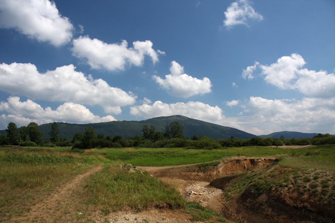 Dry Lake Cerknica  Slivnica - PLANINEC, celodnevni izleti