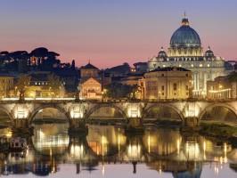 Rome Italy Wallpaper Hi Res Image 4842 266x200 - Zaključene skupine – Šole