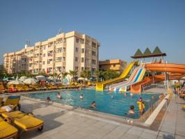 eftalia resort hotel ayacanda alanja turska 11 266x200 - Turistična ponudba