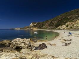 elba island solitary beach spiaggia solitaria ph enrico pelos enrico pelos 266x200 - Turistična ponudba