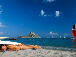kos island greece 1300 266x200 - Turistična ponudba
