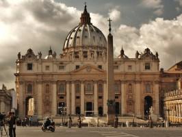 vatican 266x200 - Zaključene skupine – Šole