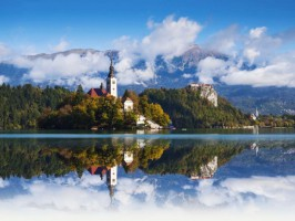 Bled 01 266x200 - Gallery