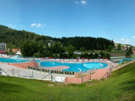 Topolsic terme topolsica vodni park zora big 266x200 - Turistična ponudba