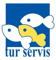 logotip_tur_servis2
