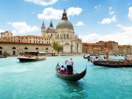 venice santa maria della salute 1920x1080 266x200 - Izleti za zaključene skupine