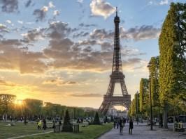 o PARIS facebook 266x200 - Turistična ponudba