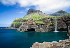 ISLANDIJA 266x183 - Turistična ponudba