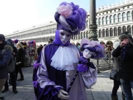 beneska maska 266x200 - Turistična ponudba