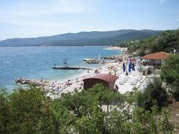 RABAC ALBONA - Turistična ponudba