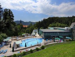 05 bazeni 266x200 - Turistična ponudba