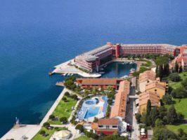 hotel histrion panorama 1  266x200 - Turistična ponudba