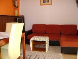 apartma ivana 1 266x200 - APARTMA IVANA