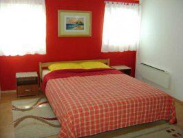 apartma ivana 3 266x200 - APARTMA IVANA