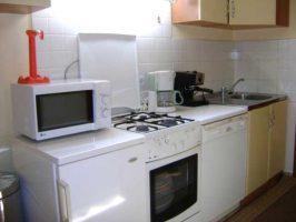 apartma ivana 4 266x200 - APARTMA IVANA