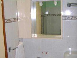 apartma ivana 6 266x200 - APARTMA IVANA