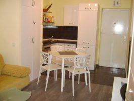 apartma porat 1 266x200 - APARTMA PORAT