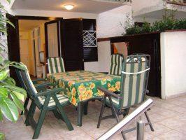 apartma porat 266x200 - Istra