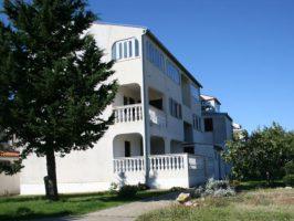 apartma zdravko 266x200 - Istra