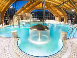 notranji bazen 266x200 - Turistična ponudba