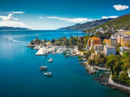 things to do in rabac coastal ride 266x200 - DOMOV