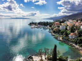 Grand hotel Adriatic Opatija Croatia 9 266x200 - DOMOV