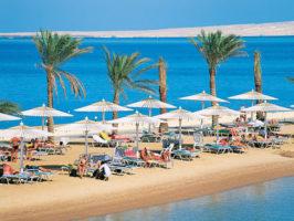 hurghada beach egypt 1000933 266x200 - DOMOV