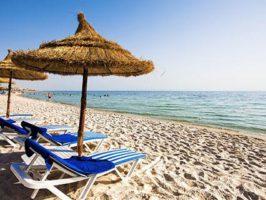 tunizija1 266x200 - Turistična ponudba