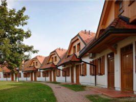 apartments moravske toplice terme 3000 18 xlarge 266x200 - DOMOV