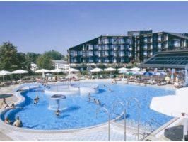 hotel termal moravske toplice 38240 clientHome 266x200 - Turistična ponudba
