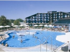hotel termal moravske toplice 38240 clientHome 266x200 - DOMOV