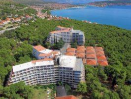 hotel medena37 5654 266x200 - Turistična ponudba