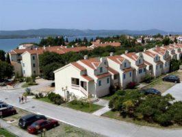 croatia 6285 266x200 - Turistična ponudba