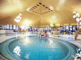 notranji bazen 4025 266x200 - Turistična ponudba