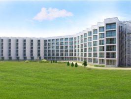 hotel terme 266x200 - Turistična ponudba