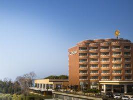 Remisens Premium Hotel Metropol Portoroz Aussenansicht 2 39544 266x200 - Turistična ponudba