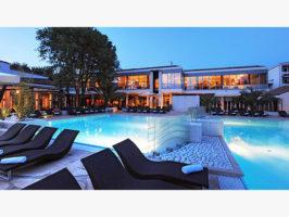 five stars hotel melia umag istira 01 266x200 - Turistična ponudba