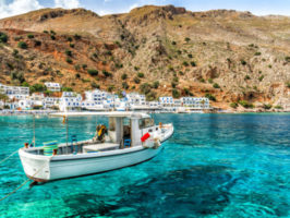 griechenland kreta loutro 600x400 266x200 - Turistična ponudba