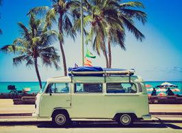 potovanje z avtodomom 295x195 266x195 - Turistična ponudba
