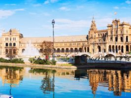 Free things to see in Seville 266x200 - DOMOV