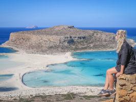 Griechenland Kreta 22 266x200 - Turistična ponudba
