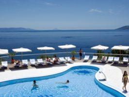 croatia istria rabac hotel valamar bellevue 001 266x200 - Turistična ponudba