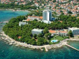 hotel punta 266x200 - Turistična ponudba