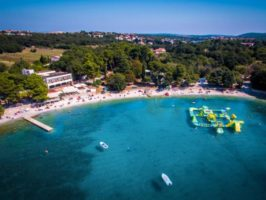 resort centinera novo 5519 266x200 - Turistična ponudba