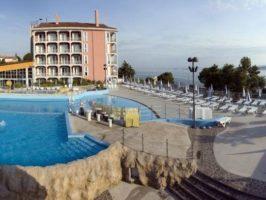 aquapark hotel zusterna 10 xlarge 266x200 - Turistična ponudba