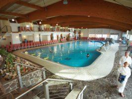 wellness bazeni 266x200 - Turistična ponudba