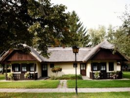 bungalows tourist resort terme 3000 9 xlarge 266x200 - DOMOV
